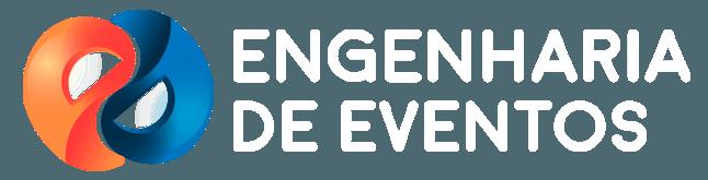 Engenharia de Eventos